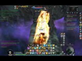 aion Bard pvp vs Templar 4-star