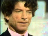 Manitas de Plata Improvisation flamenco (1967)