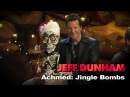 Achmed The Dead Terrorist Jingle Bombs Jeff Dunham's Very Special Christmas Special