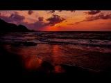 Ian Gillan- My Heart Remains The Same