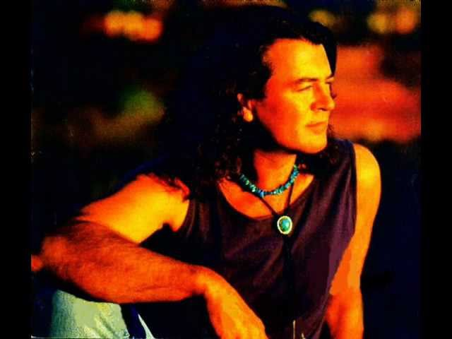 Ian Gillan If This Ain`t The Blues
