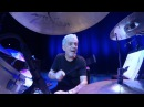 Steve Gadd Band Way Back Home