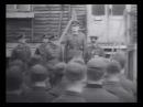 Присяга РОАРусская освободительная Армия