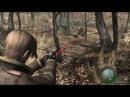 Resident Evil 4 Прохождение Часть 1 1-1 - Прибытие