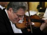 Itzhak Perlman-Pugnani Kreisler-Preludium and Allegro