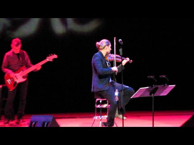 David Garrett - A La Turca (Mozart)