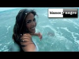 Qwote Feat. Pitbull &amp Lucenzo - Throw Your Hands Up (Dancar Kuduro) Official Video