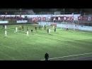 Видеообзор матча «Химки» - «Тюмень»
