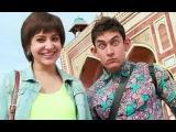 Hindi movies - Hindi Movies 2015 Full Movies english subtitles- Action Movies - Comedy movies