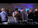 Toro y Moi Boiler Room Los Angeles DJ Set