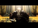 Warcraft III ALL Cinematics (HQ remastered)