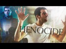 Heroes Sylar Henocide