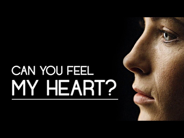 Legend of the Seeker | Can You Feel My Heart?
