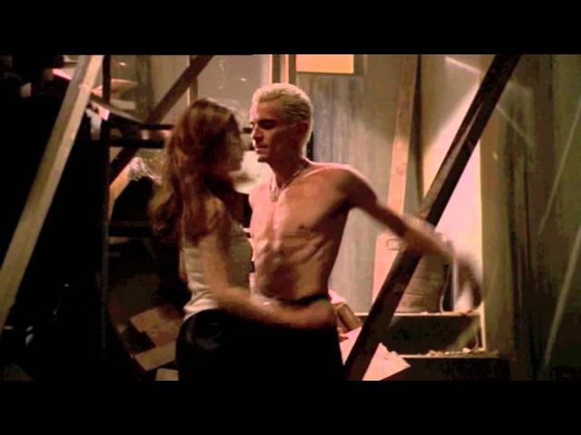 BuffySpike - Cool Vibes
