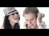 Armin van Buuren - In And Out Of Love (The Blizzard Remix) Music Video HD