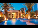 Luxury Hotel in Crete Greece Creta Palace Grecotel 5* Resort