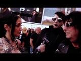 Affliction - Halestorm, Marilyn Manson, and Alice Cooper meet