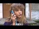 Школоблоггеры 2 5 Малолетние Стервы Омское ТВ