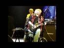 Peter Frampton, Leslie West, Mississippi Queen, The Paramount, June 23 2013