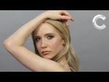 100 Years of Beauty - Episode 8: Russia (Anya)