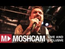 Alesana - Apology (Track 13 of 13) | Moshcam