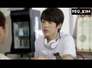FMV Siwoo x Hwang SeongYeol - I want to love you Alex OST My Lovely Girl