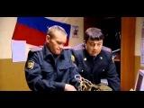 Дознаватель 1 сезон 19 серия боевик сериал криминал детектив.mp4
