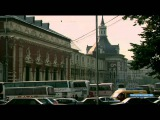 Фильм про Триумф Палас