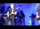 Joe Satriani [FULL SHOW 2015] @ De Roma - Antwerpen, BE