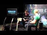Дмитрий Малолетов 18 Learnmusic Гитарный тэппинг