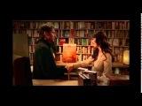 Сериал Блудливая Калифорния 1 сезон 1 серия - смотреть онлайн