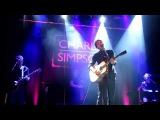 Full Charlie Simpson Concert!