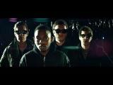 YOLO (feat. Adam Levine &amp Kendrick Lamar)