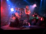 Metallica Live Shit Binge &amp Purge - San Diego 1992