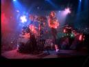 Metallica Live Shit Binge Purge - San Diego 1992