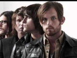 Kings Of Leon -The End