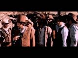 Вооружен и очень опасен (1977) Полная версия