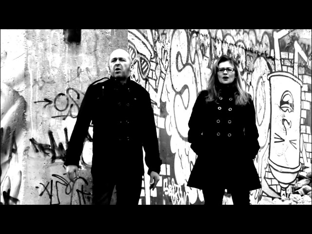 ДекаЛог - Гимн для масс