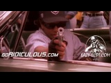 EAZY-E Real Muthaphuckkin G's - HD DIRECTOR'S CUT - Explicit