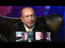 Минаев Live - Петр Листерман 13.10.2011.
