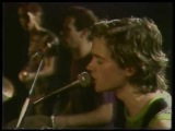 Violent Femmes - Kiss Off (Live at the Hacienda, Manchester, UK, 1983)