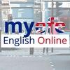 Myefe.ru - English Online