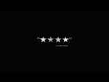 Настоящий детектив/True Detective (2014 - ...) ТВ-ролик №5 (сезон 2)