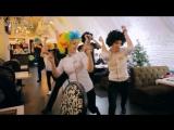 Мафия | Танцы | 04.12.2015