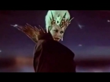 Бэла Руденко Ария Царицы Ночи из оперы Волшебная флейта