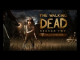 The Walking Dead 2 сезон - серия #11