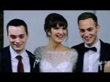 Свадьбы не будет  :)