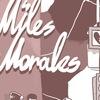 milesmorales