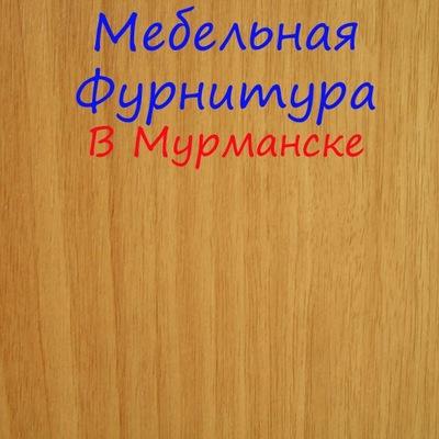 Виктор Αнтонов
