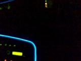 Гибкая неоновая лента с инвертором реагирующим на басы